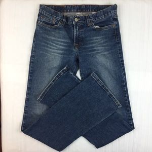Lucky Brand Bootcut Jeans Size 6